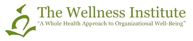 Portal Wellness Institute